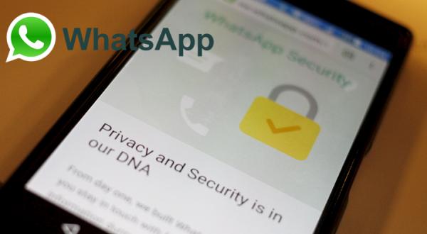 «واتساپ» حمایت از یک میلیارد کاربر را افزایش می دهد