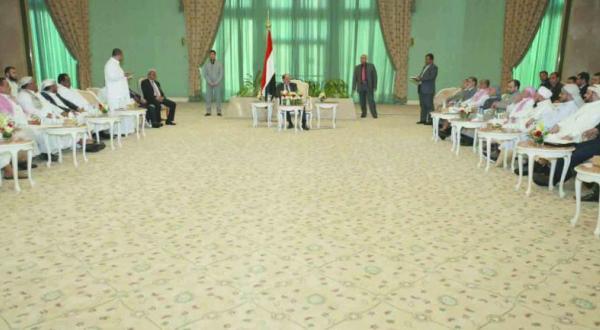 مذاکرات یمن.. ناکامی سپس دستیابی به موفقیت