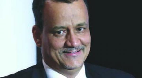 یمن: توافق برای آزادی نیمی از بازداشت شدگان پیش از ماه رمضان