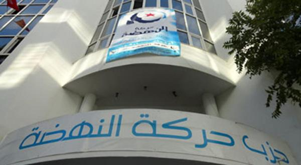 به پیروی از «النهضه» تونس… جناحی از اخوان المسلمین مصر جدایی سیاست از دین را رد نمی کنند