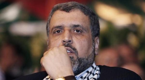 اختصاص سالانه ۷۰ میلیون دلار برای «جهاد» فلسطین از سوی ایران
