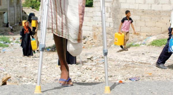 منابعی در ریاست جمهوری یمن: راه حل نزدیک می شود و با آتش بس آغاز می شود