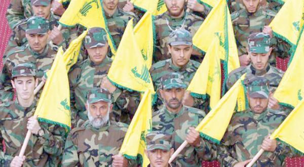 پرداخت نقدی دولت لبنان به وزرای «حزب الله» برای دور زدن تحریم های آمریکا
