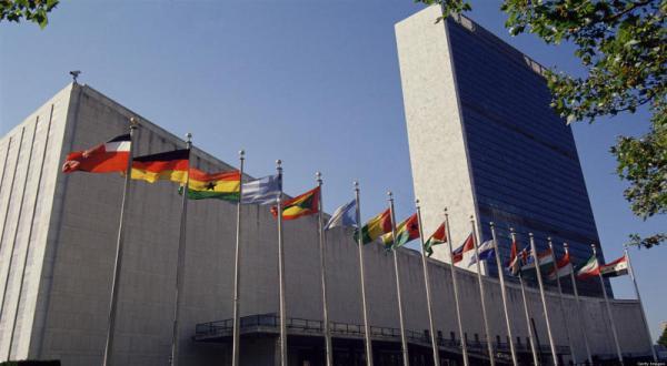 سازمان ملل متحد: چشم انداز سعودی بلند پروازانه است و با « دستور کار توسعه سازمان ملل متحد» تطابق دارد