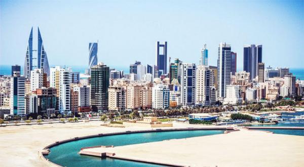 بحرین: به اصلاحات ادامه می دهیم و توصیه های بسیونی پایان راه نیست