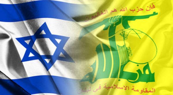 منابع اسرائیلی: «حزب الله» حقیقت را در مورد ترور «شبح» نگفت
