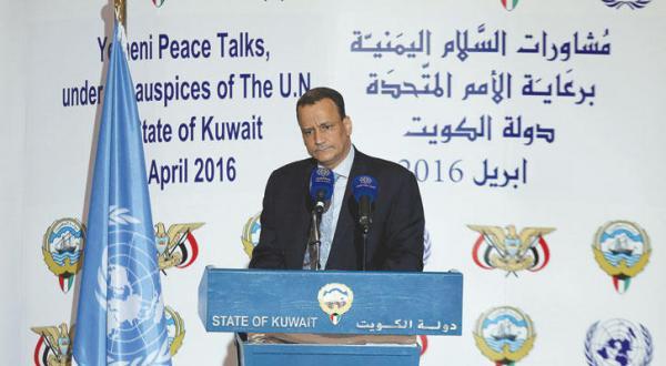 مذاکرات یمن: پیشرفت در پرونده زندانیان و کارشکنی «سیاسی» و «امنیتی»