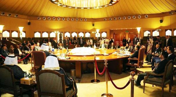 پیشنهاد بین المللی برای مشارکت دادن کودتاگران در حکومت اتحادی