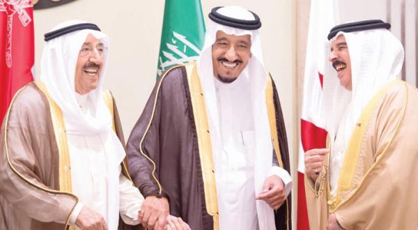 یکپارچگی خلیجی با چشم اندازی سعودی
