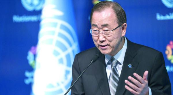 «الشرق الأوسط» اطلاعاتی درباره قرار گرفتن نام «ائتلاف» در گزارش سازمان ملل را فاش می کند
