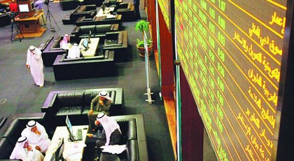 «شورای اقتصاد» خلیجی بازار مشترک را باز می گرداند