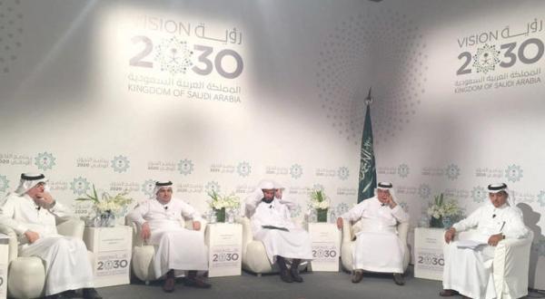 عربستان سعودی تا سال ۲۰۲۰، تعداد ۱۰۱ هزار واحد مسکونی برای خانواده هایی که بیشترین نیاز را دارند فراهم می کند