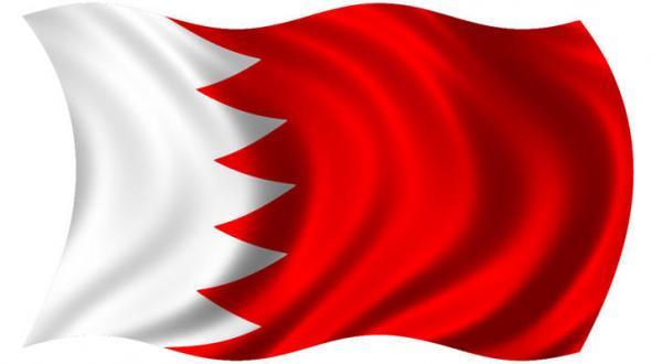 «جمعیت الوفاق» بحرین بهای ارتباط با خارج را پرداخت می کند