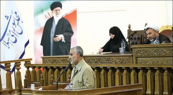 پس از تهدید ایران به شعله ور کردن انقلاب.. بحرین اقدامات خود را تقویت می کند