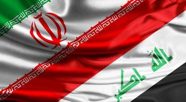 با یک گل ایران بهار نمی شود