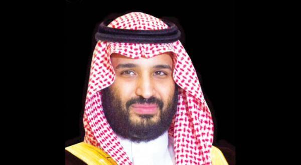 سعودی ها امروز منتظر تصویب طرح تحول ملی هستند