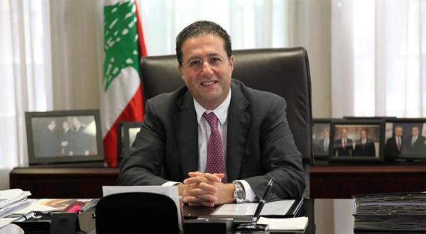 عربستان سعودی حواله کارگران لبنانی را به منظور جلوگیری از رسیدن به «حزب الله» با دقت بررسی می کند