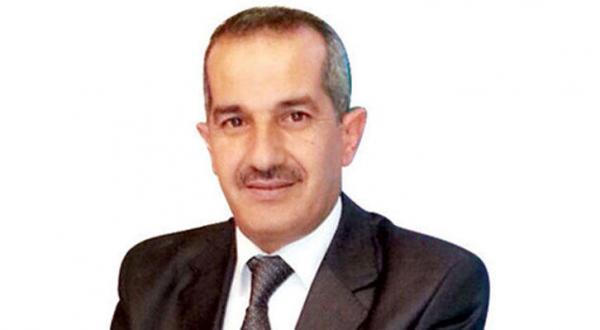 یک سیاستمدار عراقی: امکانات ایرانی موصل را به «داعش» تسلیم کرد