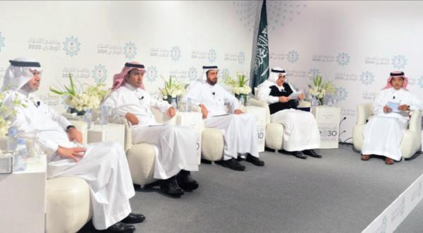 «چشم انداز سعودی»: هزینه مسکن از ۳۰% درآمد شخص فراتر نمی رود