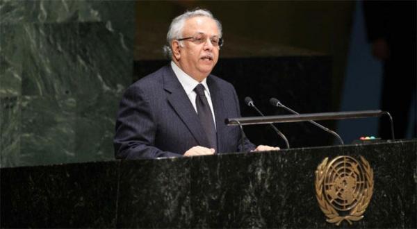 موفقیت دیپلماتیک سعودی: سازمان ملل متحد نام ائتلاف عربی را از گزارش توهین آمیز خود پاک می کند