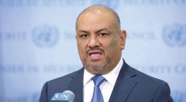یک دیپلمات یمنی: «کویت» مهم ترین ایستگاه راه حل است.. امسال پایان کودتا خواهد بود