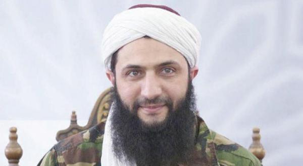 """""""جبهه النصره"""" جدایی خود از القاعده را اعلام کرد"""