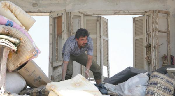 محاصره شدگان حلب در میان گذرگاه مرگ و گرسنگی