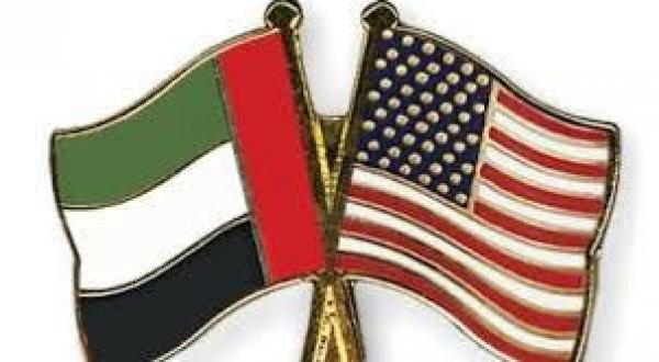 بازداشت اشتباهی یک اماراتی در اوهایو به اتهام ارتباط با «داعش»