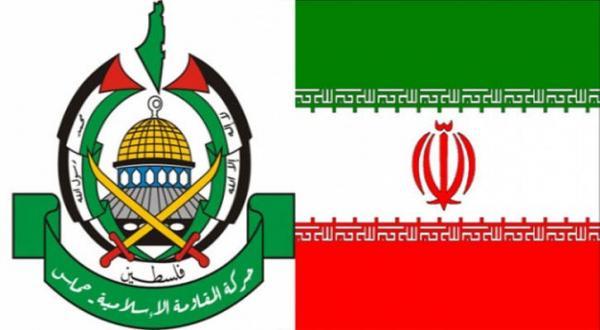حماس و ایران بسته به یک رشته مو