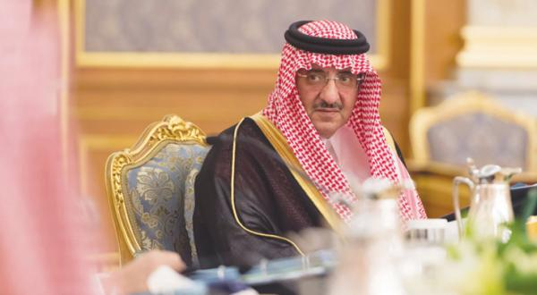 هیئت دولتی کویت را ترک می کند و سنگ اندازی حوثی ها صلح را تهدید می کند