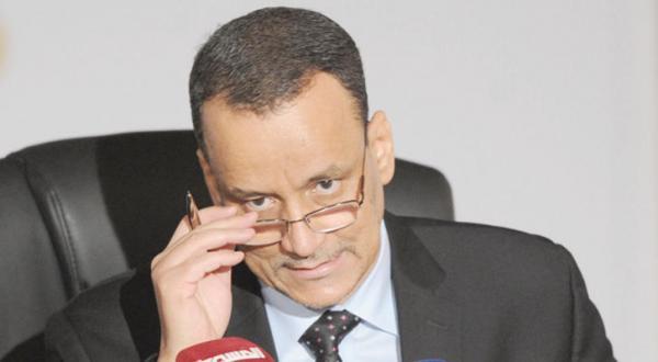دولت یمن: ولد الشیخ عادل نیست.. سند او اعتباری ندارد