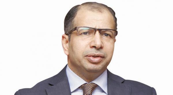 دستگاه قضایی عراق سلیم الجبوری را تبرئه کرد