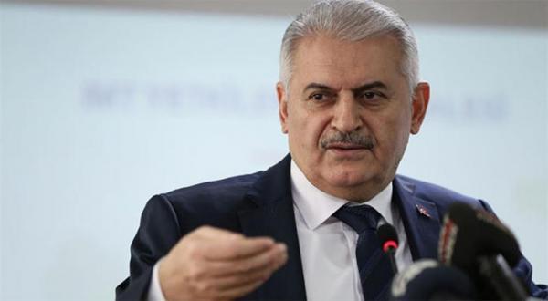 بهبود روابط ترکیه با واشنگتن در گرو تحویل گولن