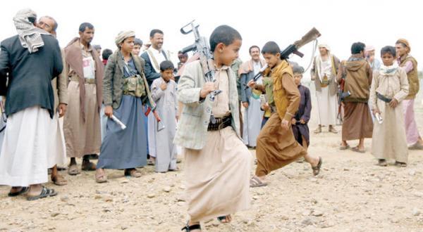 سردرگمی میان سازمان ملل و پزشکان بدون مرز درباره ادعای هدف قرار گرفتن کودکان در صعده
