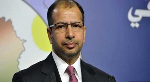 نگرانی سنی ها و ترس شیعیان، مانع عفو عمومی در عراق می شوند