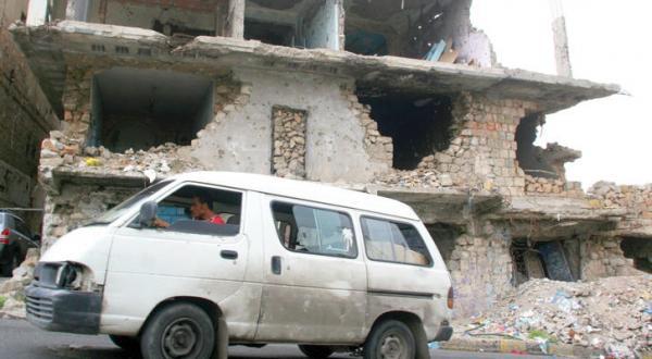 پارلمان یمن در پاسخ به شورای سیاسی ، آماده برگزاری جلسه می شود