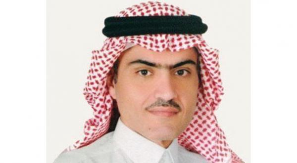 گردان های مرتبط با ایران در نظر دارند سفیر عربستان سعودی در عراق را ترور کنند