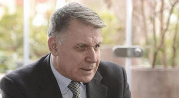 پدرخوانده مذاکرات ترکیه – سوریه: ۵ دیدار با اسد برای عادی سازی روابط