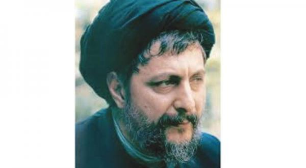 «حزب الله» با قذافی مذاکره کرد.. ۲۰۰ میلیون دلار قیمت صدر