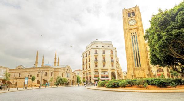 به علت مواضع رسمی… لبنان فاقد گردشگران خلیجی