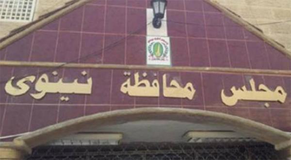 پس از خشونت های «داعش».. شهرهای انبار از «بسیج» به ستوه آمده اند