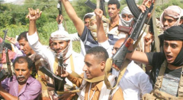پرونده یمن بر میز مذاکرات خلیج – آمریکا – انگلیس