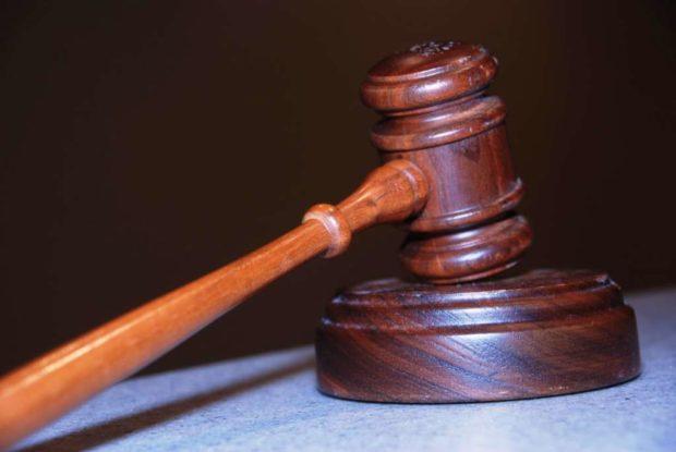 محاکمه دختر نوجوان به اتهام ارتباط با داعش در آلمان