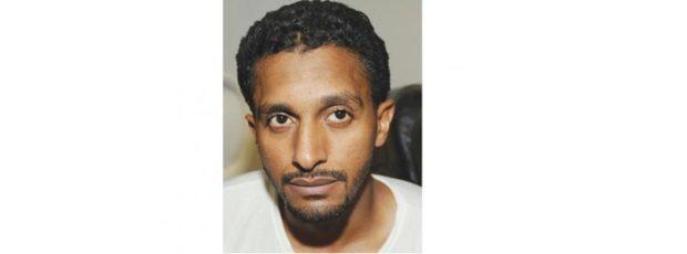 نیروی القاعده بعد از ۷ سال خودش را تسلیم کرد