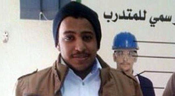 حسین النهدی سعودی توسط افراد ناشناس در آمریکا کشته شد