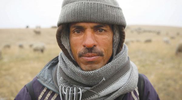 تهدید زیست محیطی در کمین شمال عراق