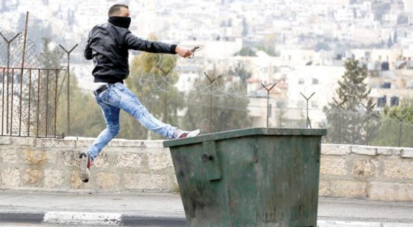 فلسطین: عدم پذیرش پیش شرط های نتانیاهو ورود به مذاکرات