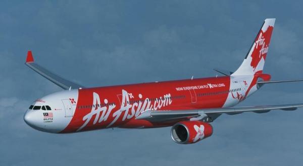 برترین ده خطوط هواپیمایی ارزان جهان