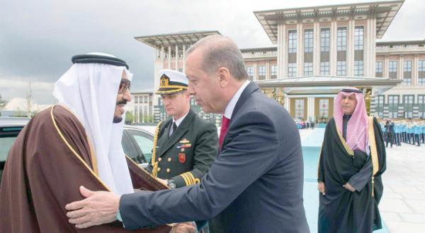 سفرهای مهم ارکان حاکمیت و روابط نزدیک تر با کشورهای آسیای میانه و آفریقا