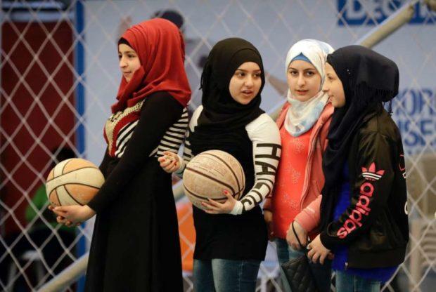 برنامه جدید لبنان برای حمایت بیشتر از مناطقی که پناهجویان سوری هستند